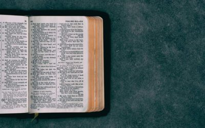 What Makes the Bible Different From Books of Other Religions?
